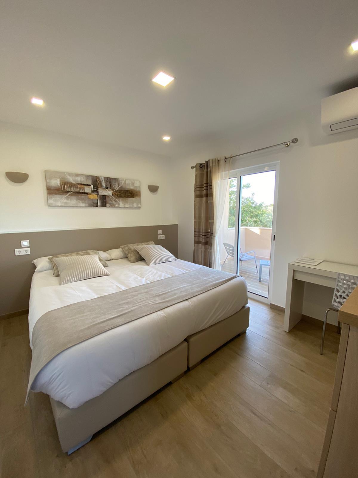 Location appartements et villas de vacance, Villa L'Estaque , chambres d'hôtes à Armação de Pêra, Portugal Algarve, REF_IMG_15648_15652