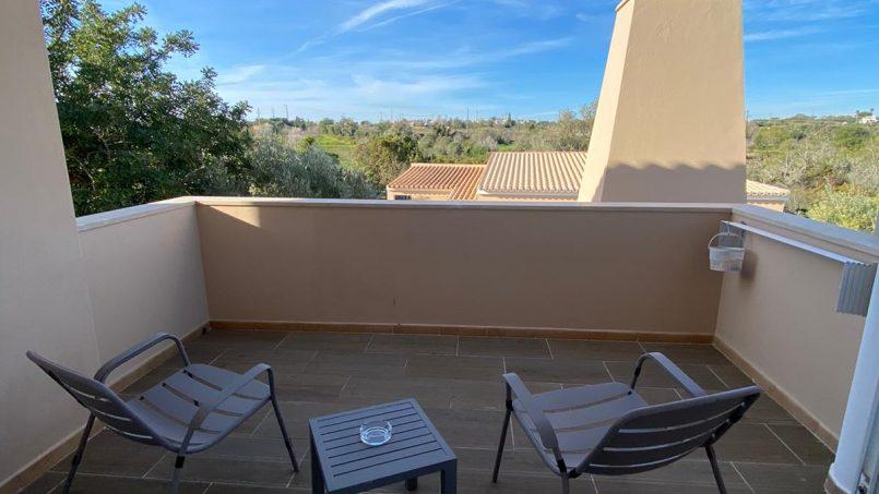 Apartamentos e moradias para alugar, Villa L'Estaque , chambres d'hôtes em Armação de Pêra, Portugal Algarve, REF_IMG_15648_15656