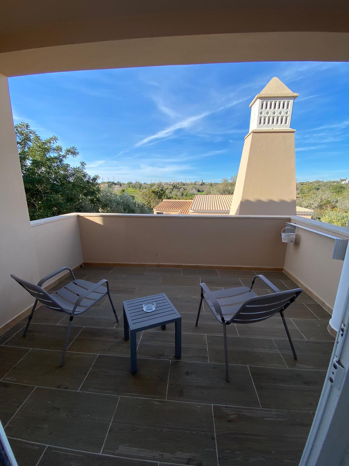 Location appartements et villas de vacance, Villa L'Estaque , chambres d'hôtes à Armação de Pêra, Portugal Algarve, REF_IMG_15648_15656