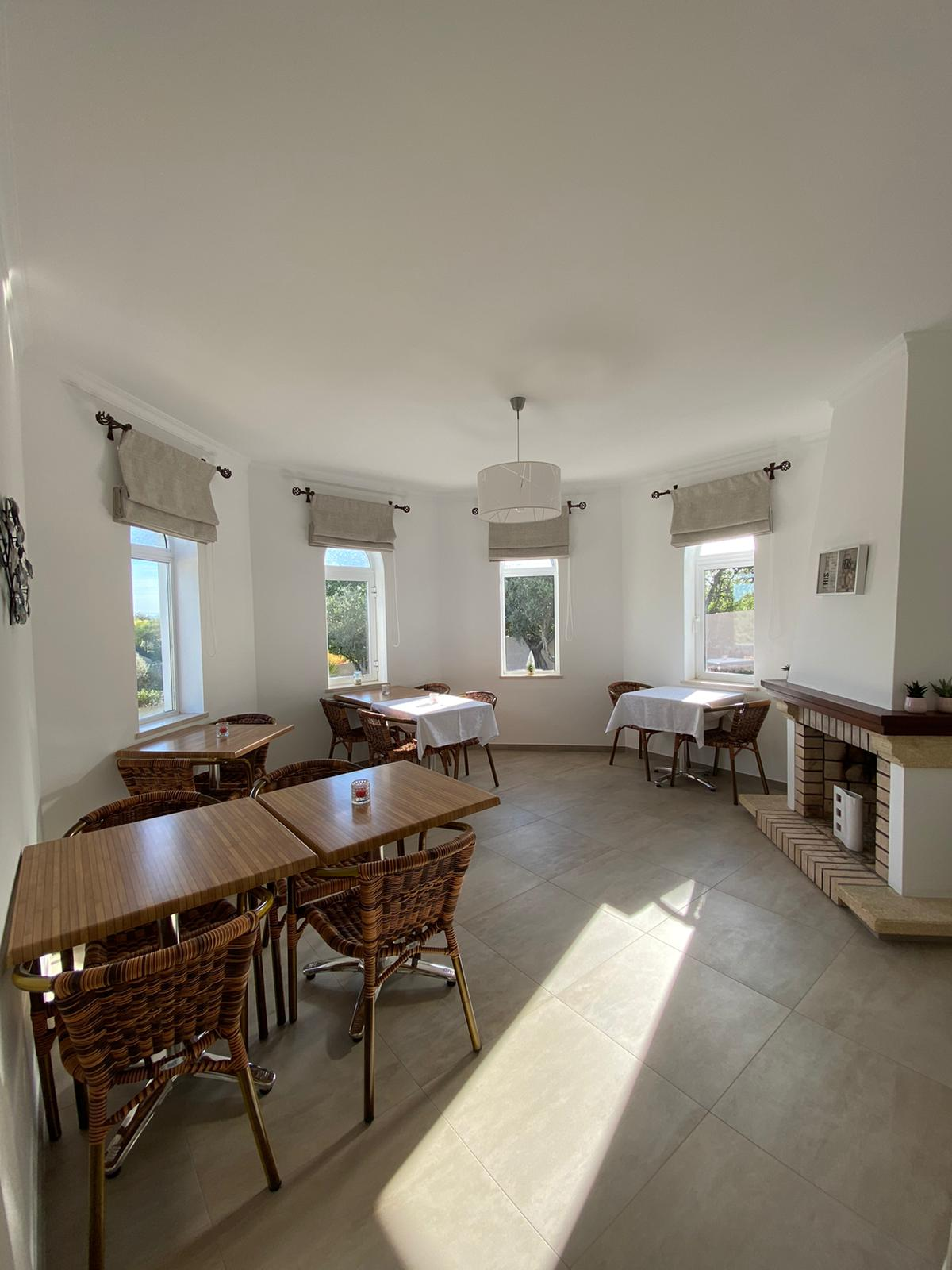Location appartements et villas de vacance, Villa L'Estaque , chambres d'hôtes à Armação de Pêra, Portugal Algarve, REF_IMG_15648_15660