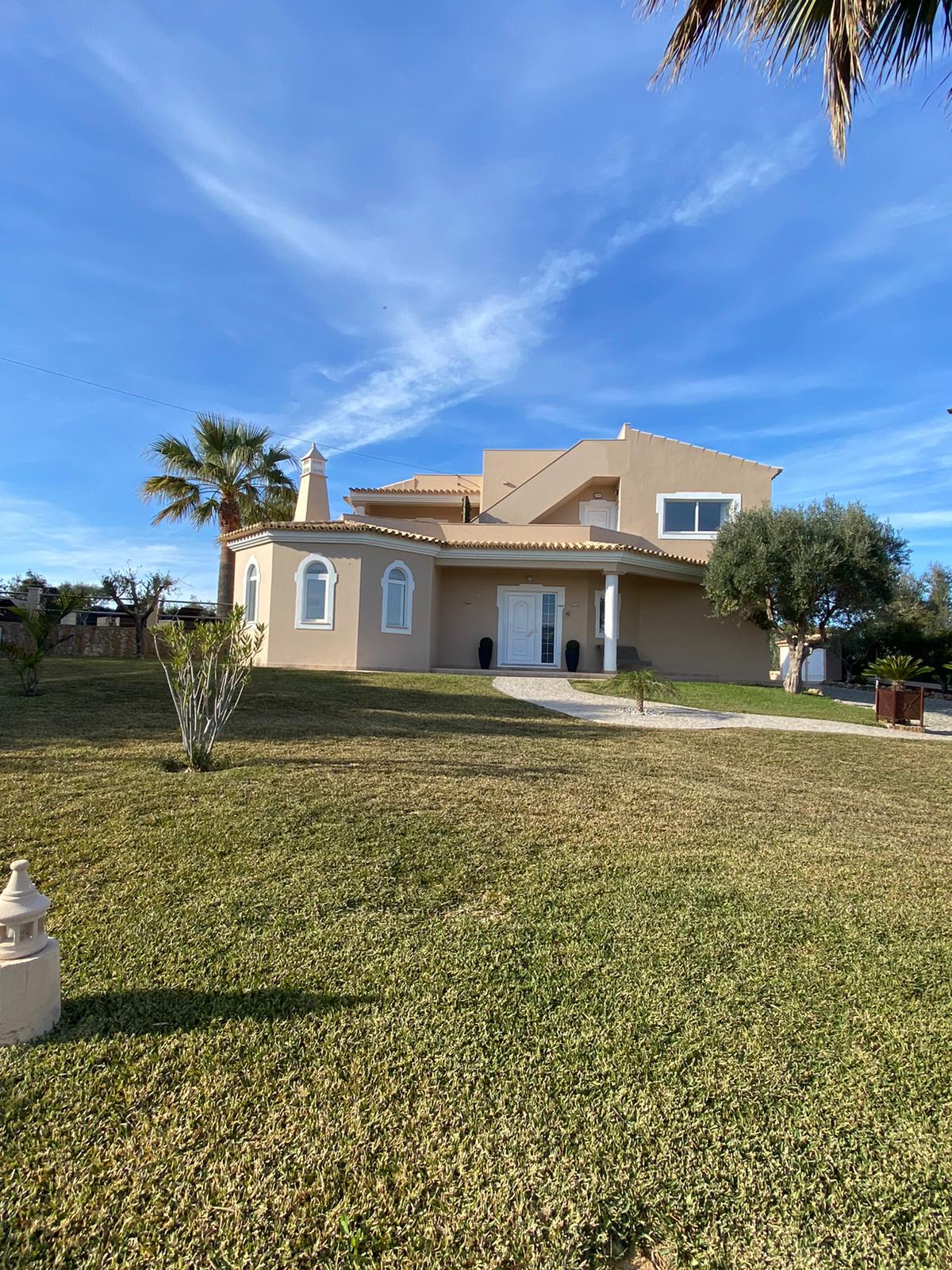 Holiday apartments and villas for rent, Villa L'Estaque , chambres d'hôtes in Armação de Pêra, Portugal Algarve, REF_IMG_15648_15664