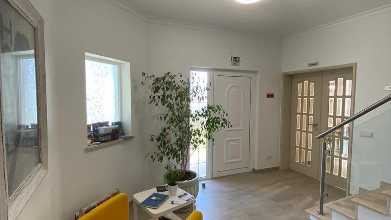 Apartamentos e moradias para alugar, Villa L'Estaque , chambres d'hôtes em Armação de Pêra, Portugal Algarve, REF_IMG_15648_15659