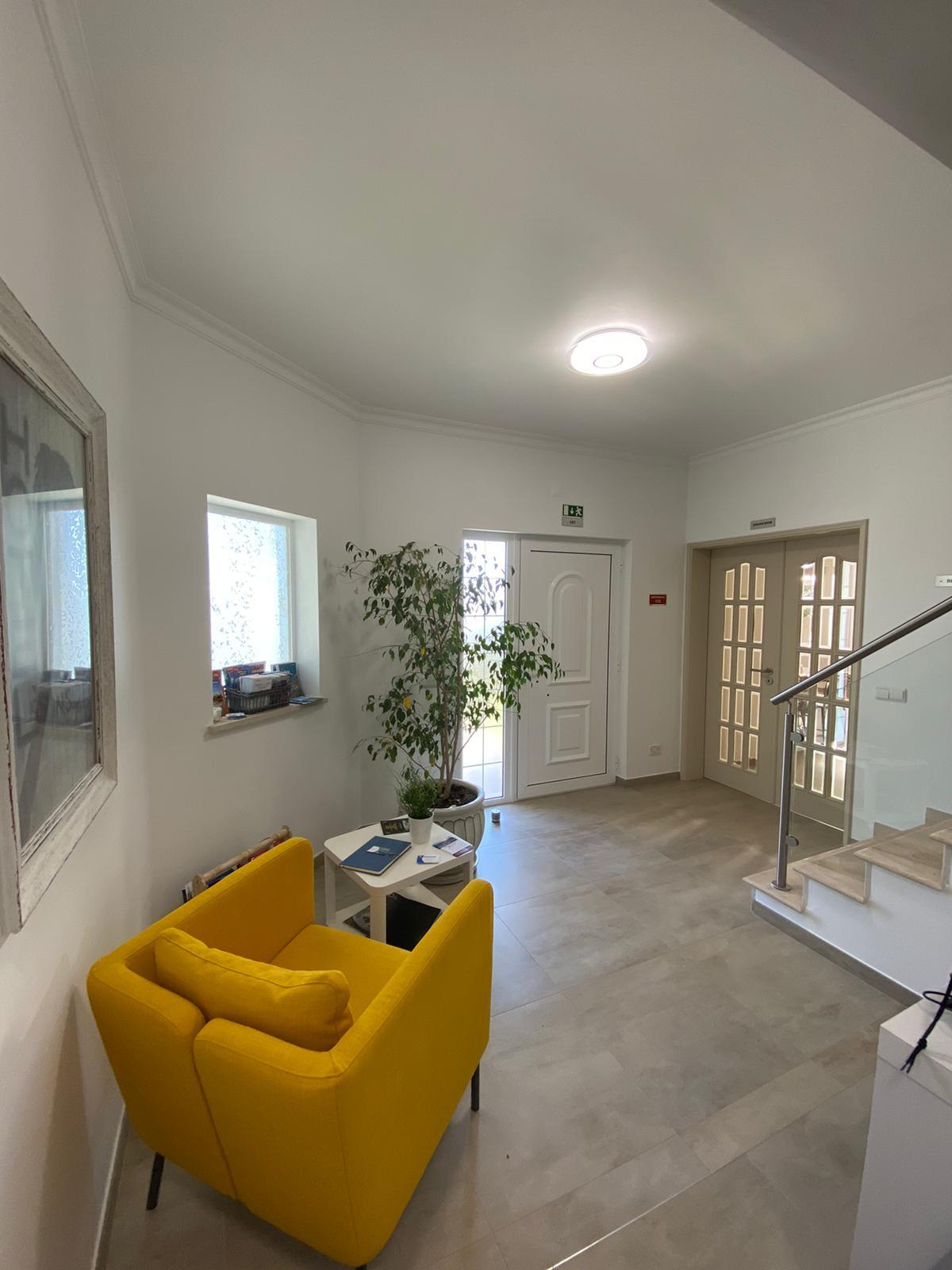 Holiday apartments and villas for rent, Villa L'Estaque , chambres d'hôtes in Armação de Pêra, Portugal Algarve, REF_IMG_15648_15659