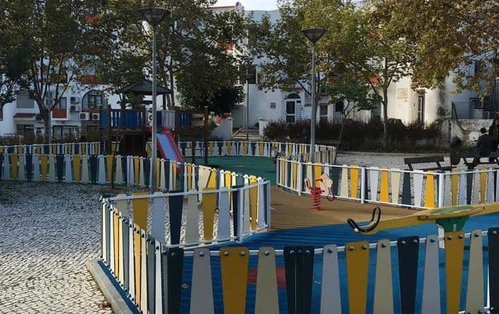 Location appartements et villas de vacance, Apartamento t2 a 700m praia à Albufeira, Portugal Algarve, REF_IMG_15248_15301