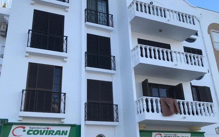 Location appartements et villas de vacance, Apartamento t2 a 700m praia à Albufeira, Portugal Algarve, REF_IMG_15248_15300