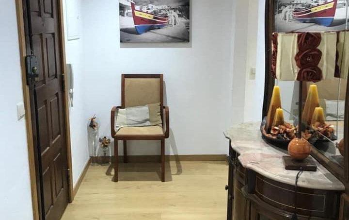 Location appartements et villas de vacance, Apartamento t2 a 700m praia à Albufeira, Portugal Algarve, REF_IMG_15248_15298