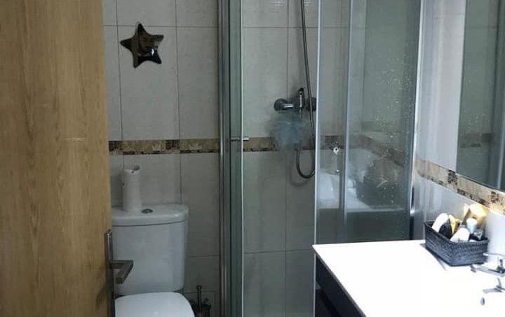 Location appartements et villas de vacance, Apartamento t2 a 700m praia à Albufeira, Portugal Algarve, REF_IMG_15248_15299