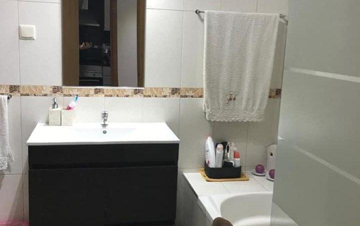 Location appartements et villas de vacance, Apartamento t2 a 700m praia à Albufeira, Portugal Algarve, REF_IMG_15248_15295
