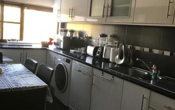 Location appartements et villas de vacance, Apartamento t2 a 700m praia à Albufeira, Portugal Algarve, REF_IMG_15248_15297