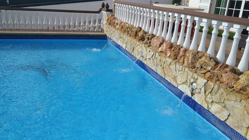 Location appartements et villas de vacance, Villa Calipso à Albufeira, Portugal Algarve, REF_IMG_15240_15241
