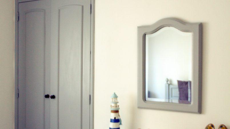 Holiday apartments and villas for rent, Pé n´Areia Quarteira in Quarteira, Portugal Algarve, REF_IMG_15393_15397