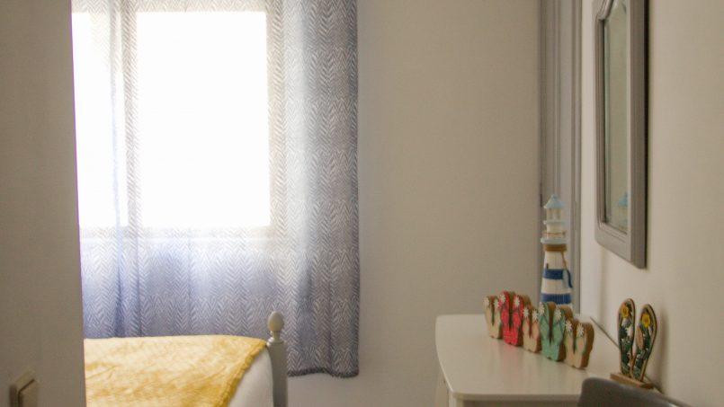 Holiday apartments and villas for rent, Pé n´Areia Quarteira in Quarteira, Portugal Algarve, REF_IMG_15393_15399
