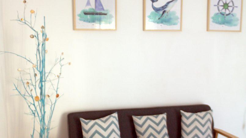 Holiday apartments and villas for rent, Pé n´Areia Quarteira in Quarteira, Portugal Algarve, REF_IMG_15393_15405
