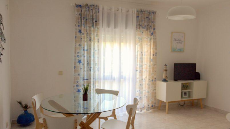 Holiday apartments and villas for rent, Pé n´Areia Quarteira in Quarteira, Portugal Algarve, REF_IMG_15393_15404