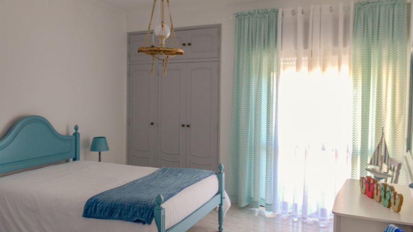 Holiday apartments and villas for rent, Pé n´Areia Quarteira in Quarteira, Portugal Algarve, REF_IMG_15393_15400