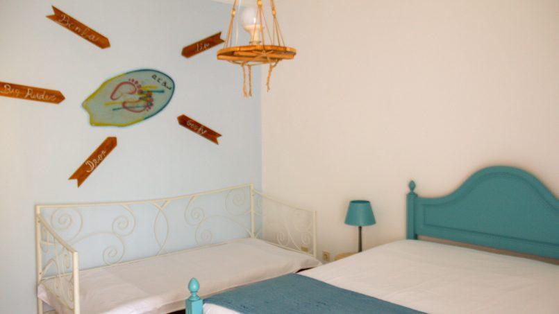 Holiday apartments and villas for rent, Pé n´Areia Quarteira in Quarteira, Portugal Algarve, REF_IMG_15393_15402