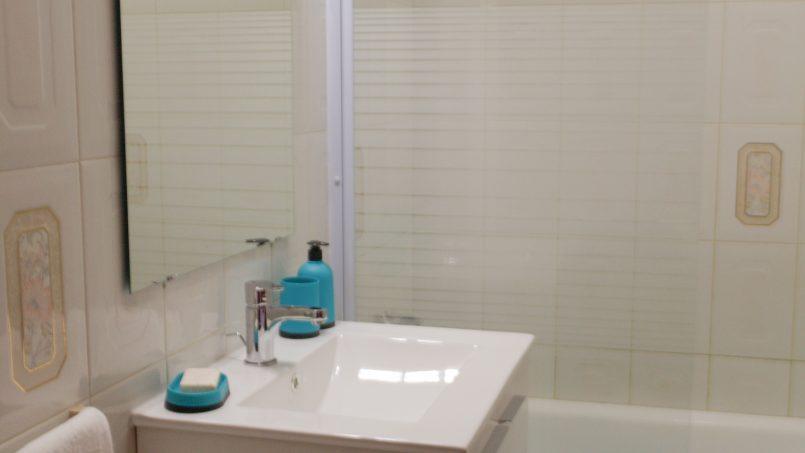 Holiday apartments and villas for rent, Pé n´Areia Quarteira in Quarteira, Portugal Algarve, REF_IMG_15393_15406