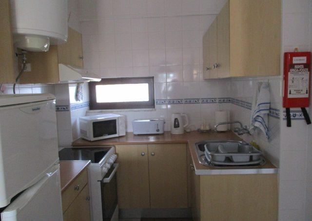 Apartamentos e moradias para alugar, Location T2 Albufeira em Albufeira, Portugal Algarve, REF_IMG_15216_15226
