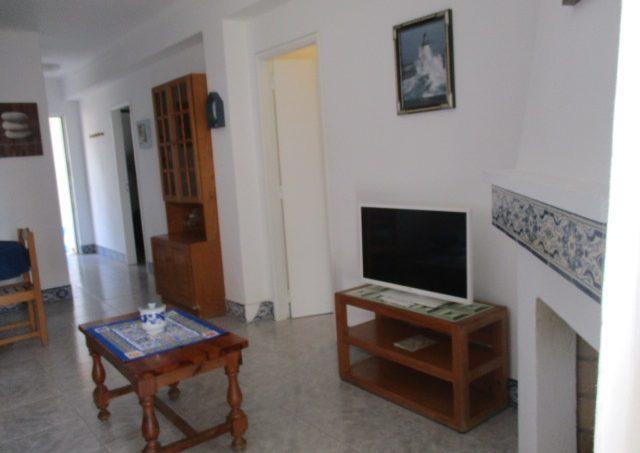 Apartamentos e moradias para alugar, Location T2 Albufeira em Albufeira, Portugal Algarve, REF_IMG_15216_15229