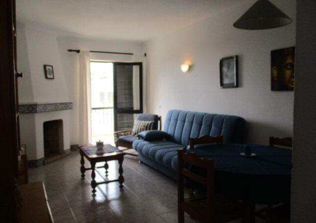 Apartamentos e moradias para alugar, Location T2 Albufeira em Albufeira, Portugal Algarve, REF_IMG_15216_15230