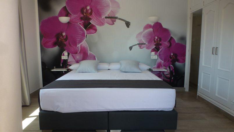 Apartamentos e moradias para alugar, Villa L'Estaque , chambres d'hôtes em Armação de Pêra, Portugal Algarve, REF_IMG_15648_15650