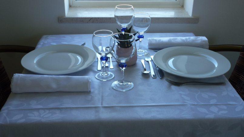 Apartamentos e moradias para alugar, Villa L'Estaque , chambres d'hôtes em Armação de Pêra, Portugal Algarve, REF_IMG_15648_15666