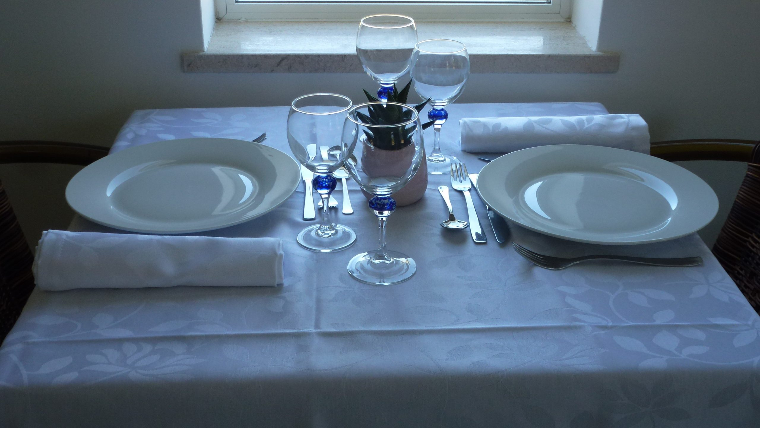 Holiday apartments and villas for rent, Villa L'Estaque , chambres d'hôtes in Armação de Pêra, Portugal Algarve, REF_IMG_15648_15666