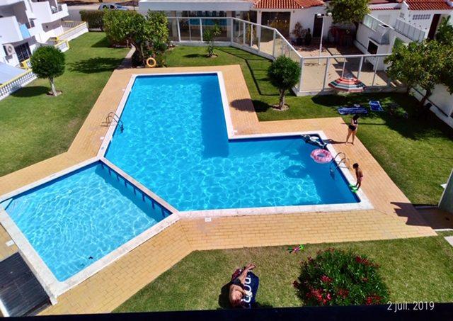 Apartamentos e moradias para alugar, Location T1 Albufeira em Albufeira, Portugal Algarve, REF_IMG_15329_15330
