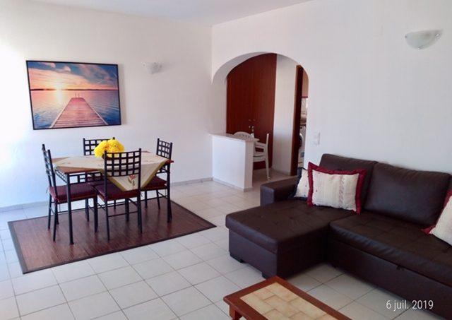 Apartamentos e moradias para alugar, Location T1 Albufeira em Albufeira, Portugal Algarve, REF_IMG_15329_15334