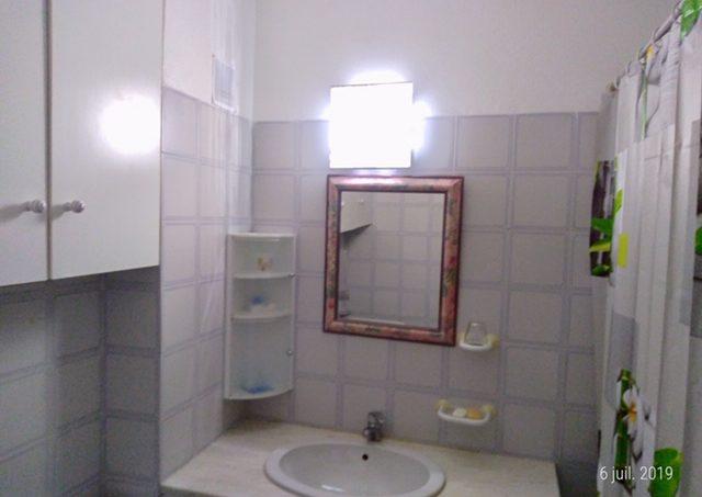 Apartamentos e moradias para alugar, Location T1 Albufeira em Albufeira, Portugal Algarve, REF_IMG_15329_15336
