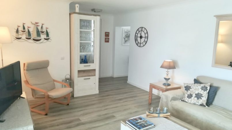 Location appartements et villas de vacance, Pretty 2 Bedroom Apartment for Holiday Rental à Quarteira, Portugal Algarve, REF_IMG_15420_15425