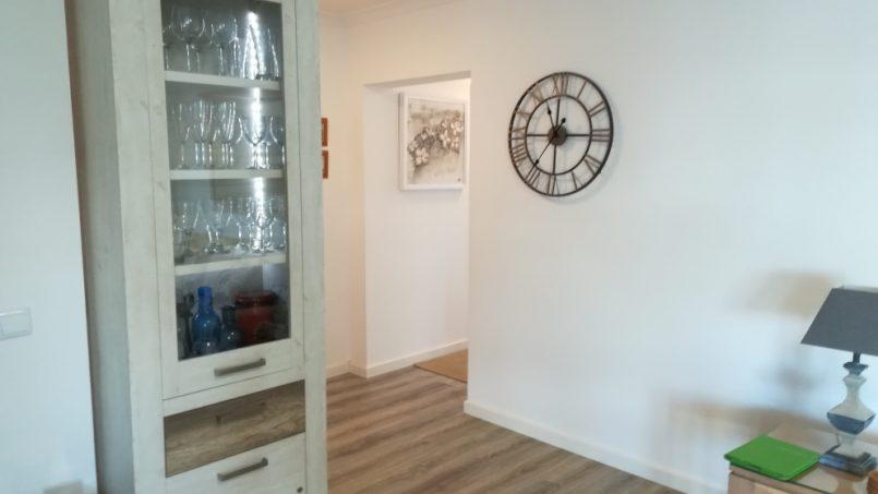 Location appartements et villas de vacance, Pretty 2 Bedroom Apartment for Holiday Rental à Quarteira, Portugal Algarve, REF_IMG_15420_15426