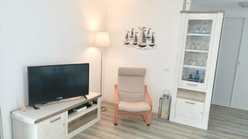 Location appartements et villas de vacance, Pretty 2 Bedroom Apartment for Holiday Rental à Quarteira, Portugal Algarve, REF_IMG_15420_15427