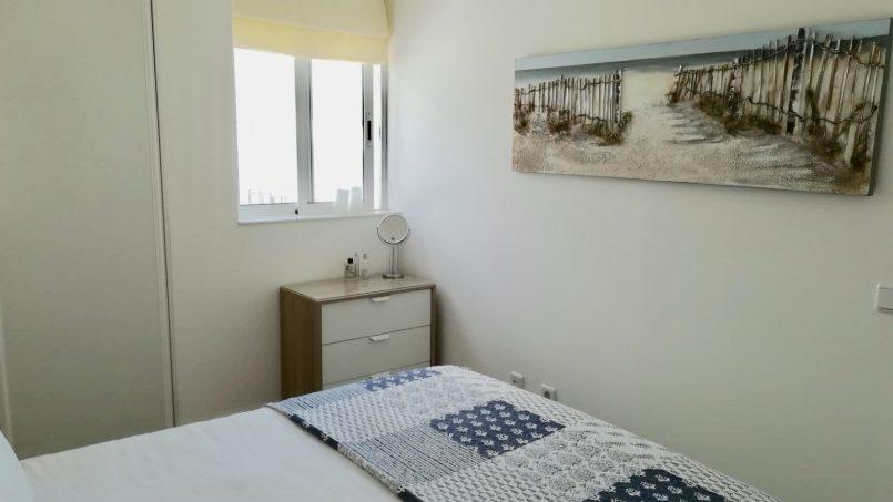 Location appartements et villas de vacance, Pretty 2 Bedroom Apartment for Holiday Rental à Quarteira, Portugal Algarve, REF_IMG_15420_15430