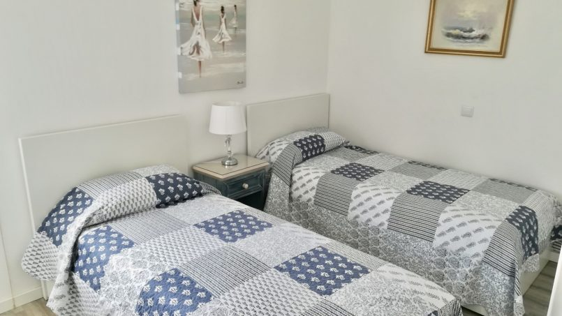 Location appartements et villas de vacance, Pretty 2 Bedroom Apartment for Holiday Rental à Quarteira, Portugal Algarve, REF_IMG_15420_15431