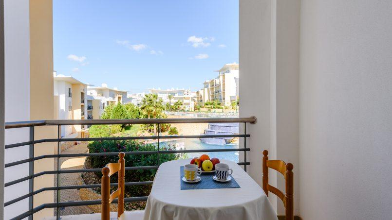 Location appartements et villas de vacance, Algarve à Albufeira, Portugal Algarve, REF_IMG_15765_15784