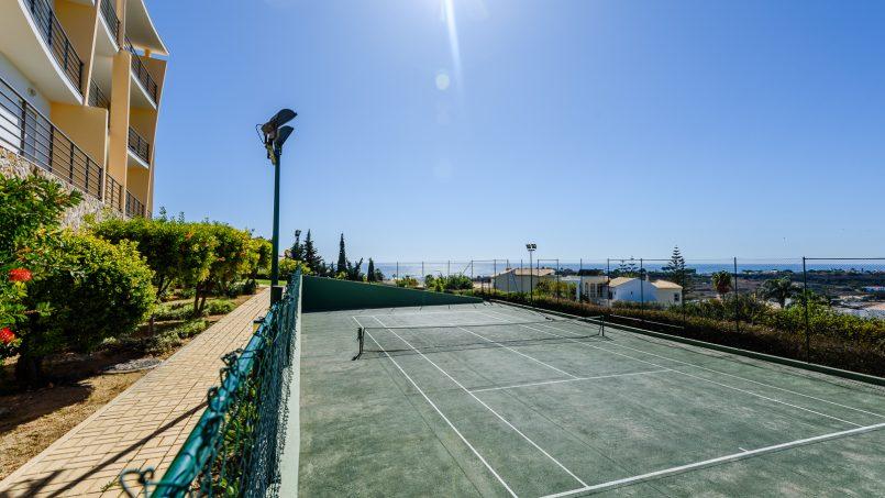 Location appartements et villas de vacance, Algarve à Albufeira, Portugal Algarve, REF_IMG_15765_15789