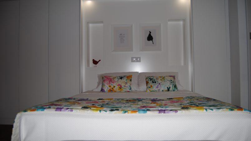 Apartamentos e moradias para alugar, Porta 20 em Loule, Portugal Algarve, REF_IMG_15708_15710
