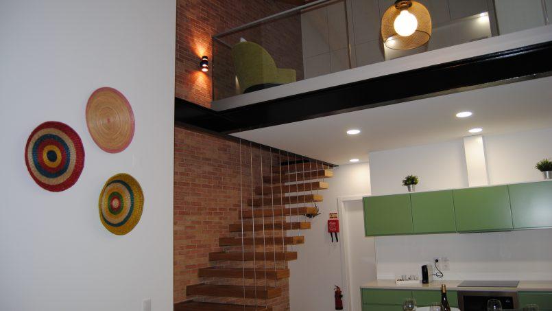 Apartamentos e moradias para alugar, Porta 20 em Loule, Portugal Algarve, REF_IMG_15708_15711