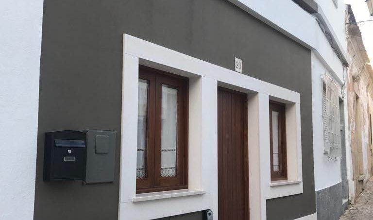 Apartamentos e moradias para alugar, Porta 20 em Loule, Portugal Algarve, REF_IMG_15708_15723