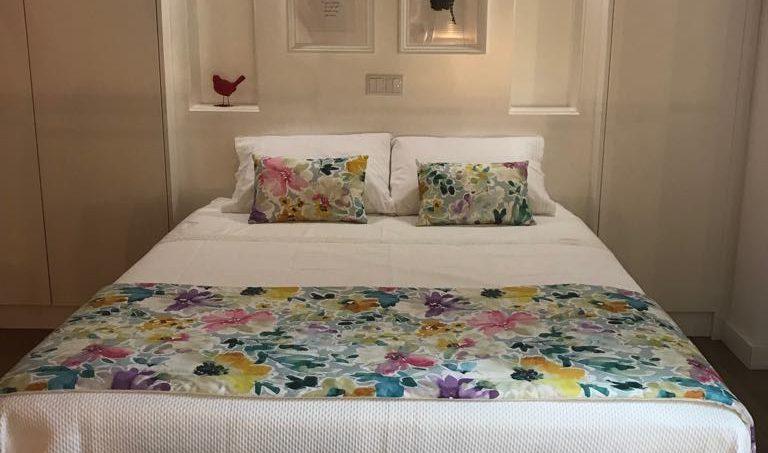Apartamentos e moradias para alugar, Porta 20 em Loule, Portugal Algarve, REF_IMG_15708_15724