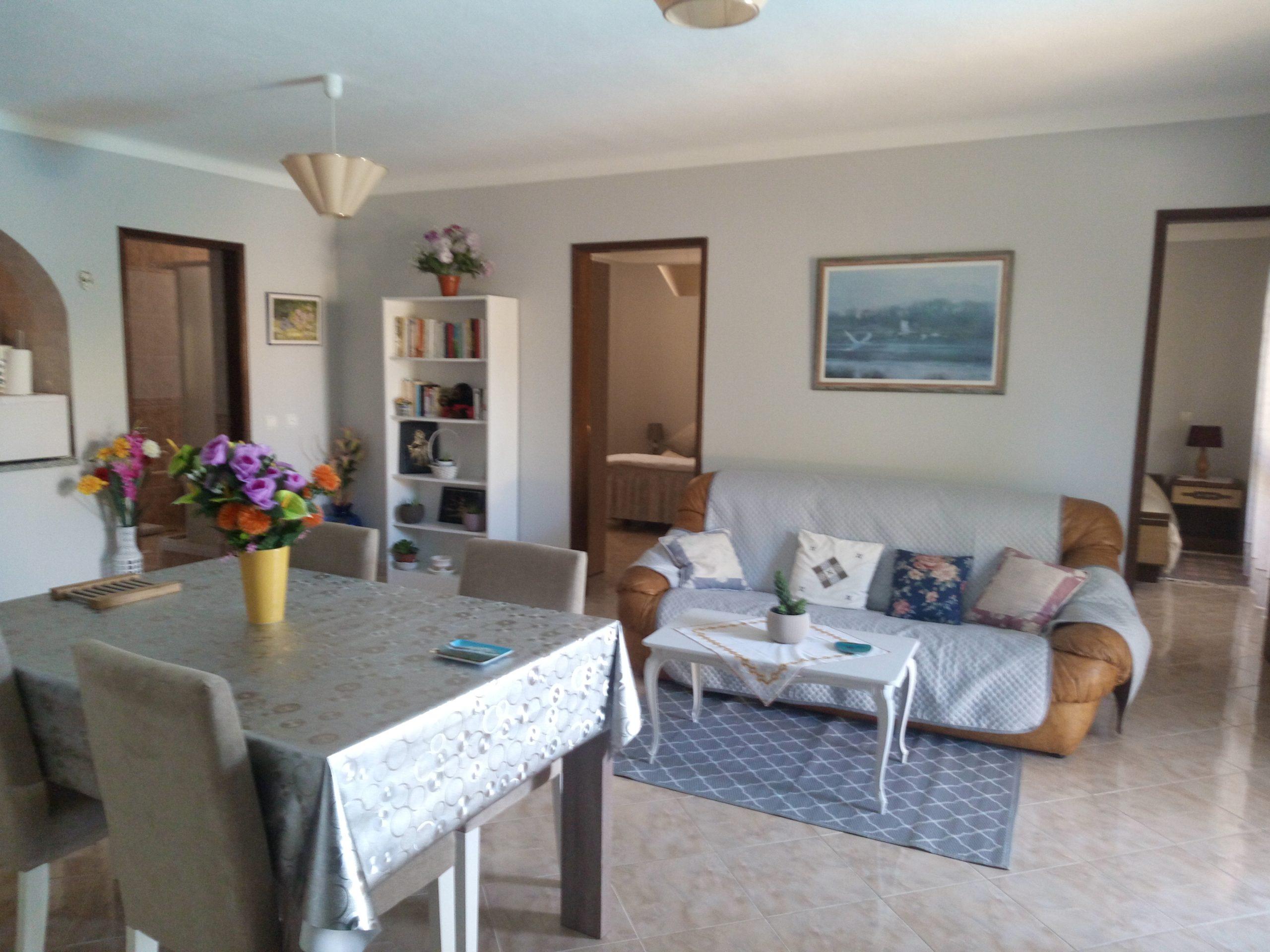 Holiday apartments and villas for rent, Maison avec piscine en Algarve au sud du Portugal in Lagoa, Portugal Algarve, REF_IMG_7550_15876
