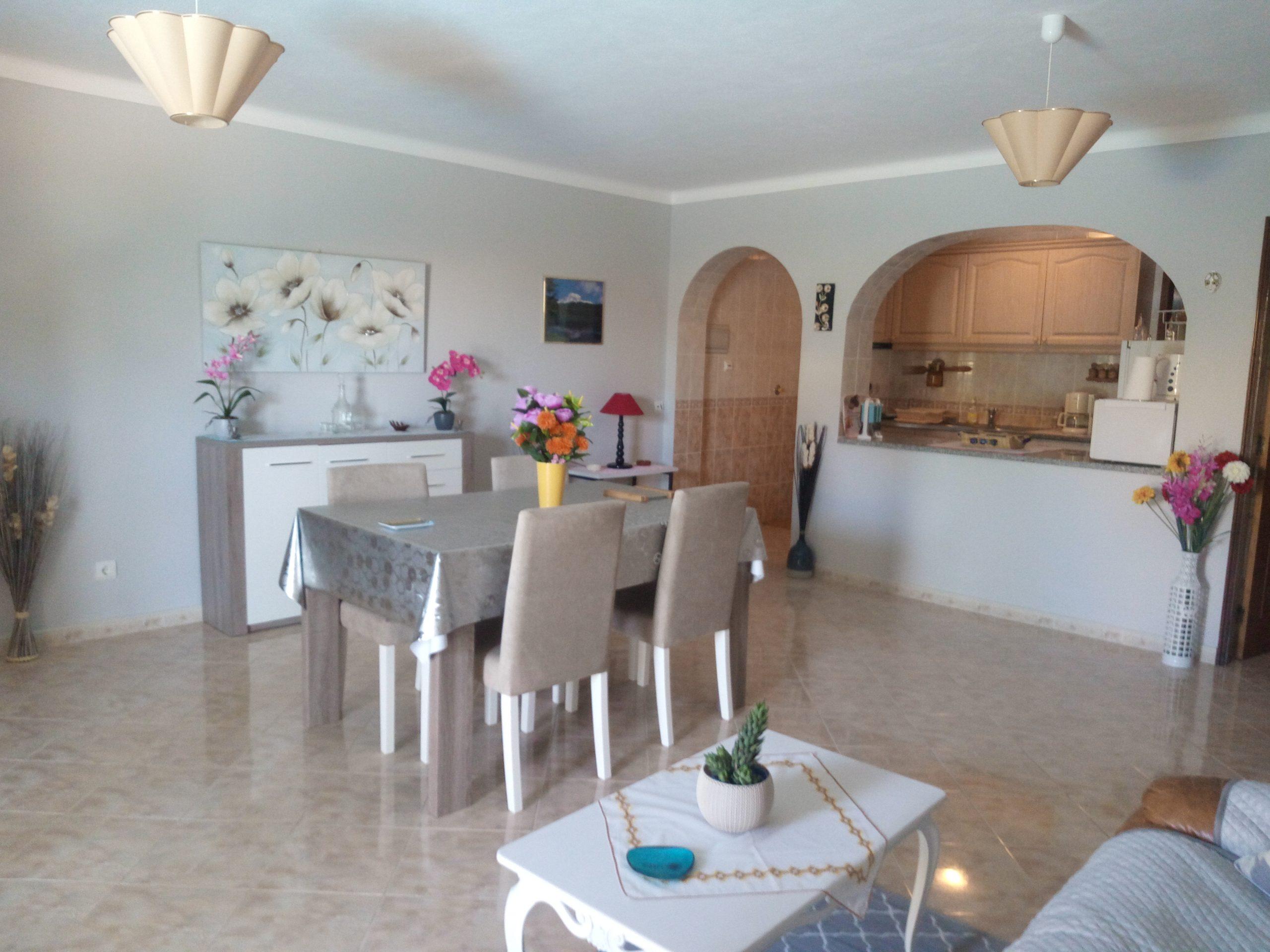 Holiday apartments and villas for rent, Maison avec piscine en Algarve au sud du Portugal in Lagoa, Portugal Algarve, REF_IMG_7550_15877