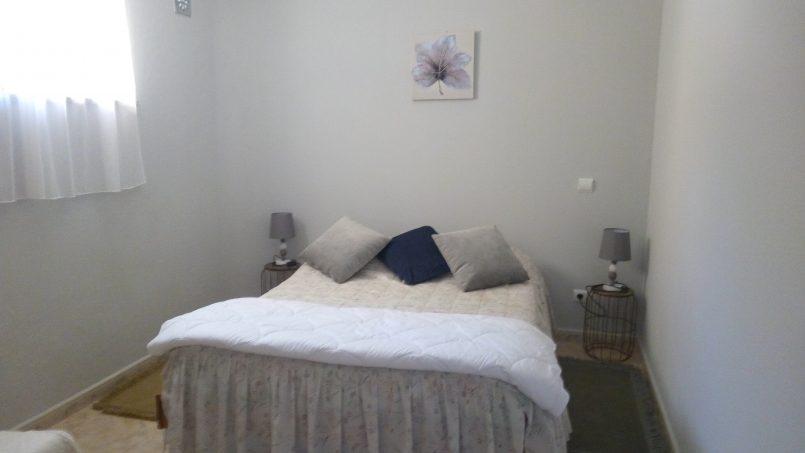 Apartamentos e moradias para alugar, Maison avec piscine en Algarve au sud du Portugal em Lagoa, Portugal Algarve, REF_IMG_7550_15874