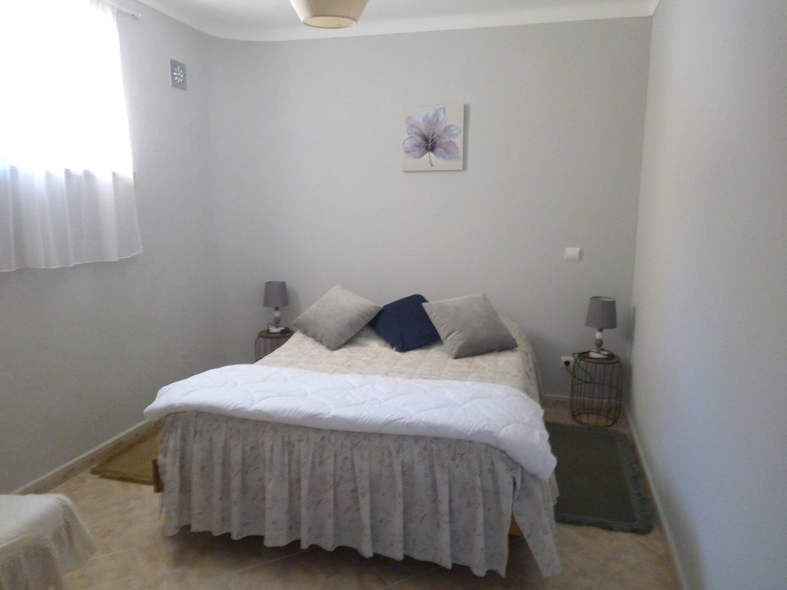 Holiday apartments and villas for rent, Maison avec piscine en Algarve au sud du Portugal in Lagoa, Portugal Algarve, REF_IMG_7550_15874