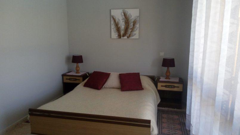 Apartamentos e moradias para alugar, Maison avec piscine en Algarve au sud du Portugal em Lagoa, Portugal Algarve, REF_IMG_7550_15875
