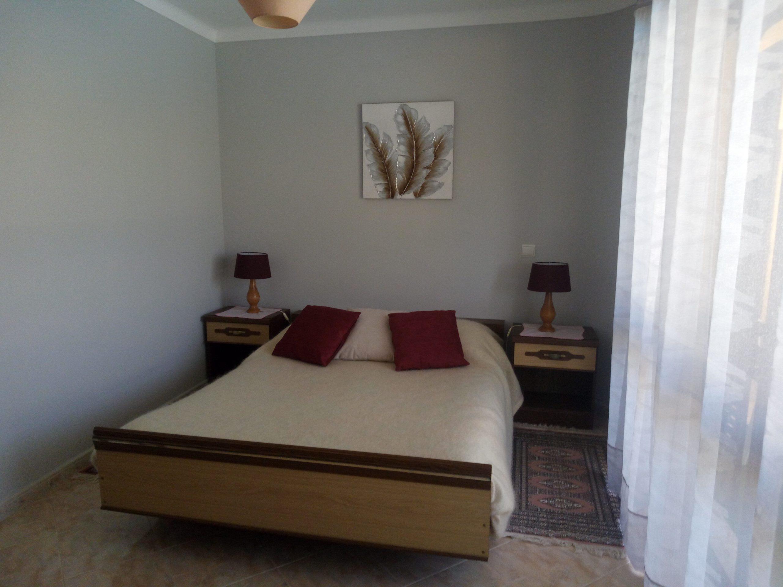 Holiday apartments and villas for rent, Maison avec piscine en Algarve au sud du Portugal in Lagoa, Portugal Algarve, REF_IMG_7550_15875
