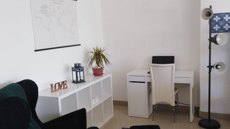 Apartamentos e moradias para alugar, Bel appartement à Portimao , Algarve em Portimão, Portugal Algarve, REF_IMG_15800_15801