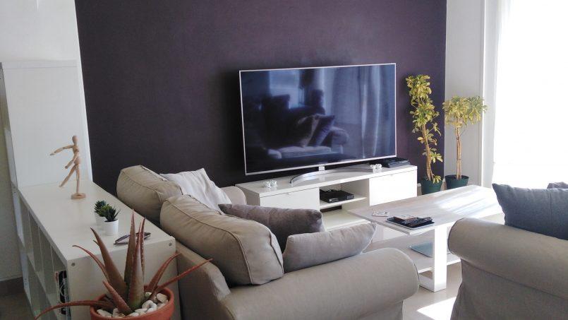 Apartamentos e moradias para alugar, Bel appartement à Portimao , Algarve em Portimão, Portugal Algarve, REF_IMG_15800_15802