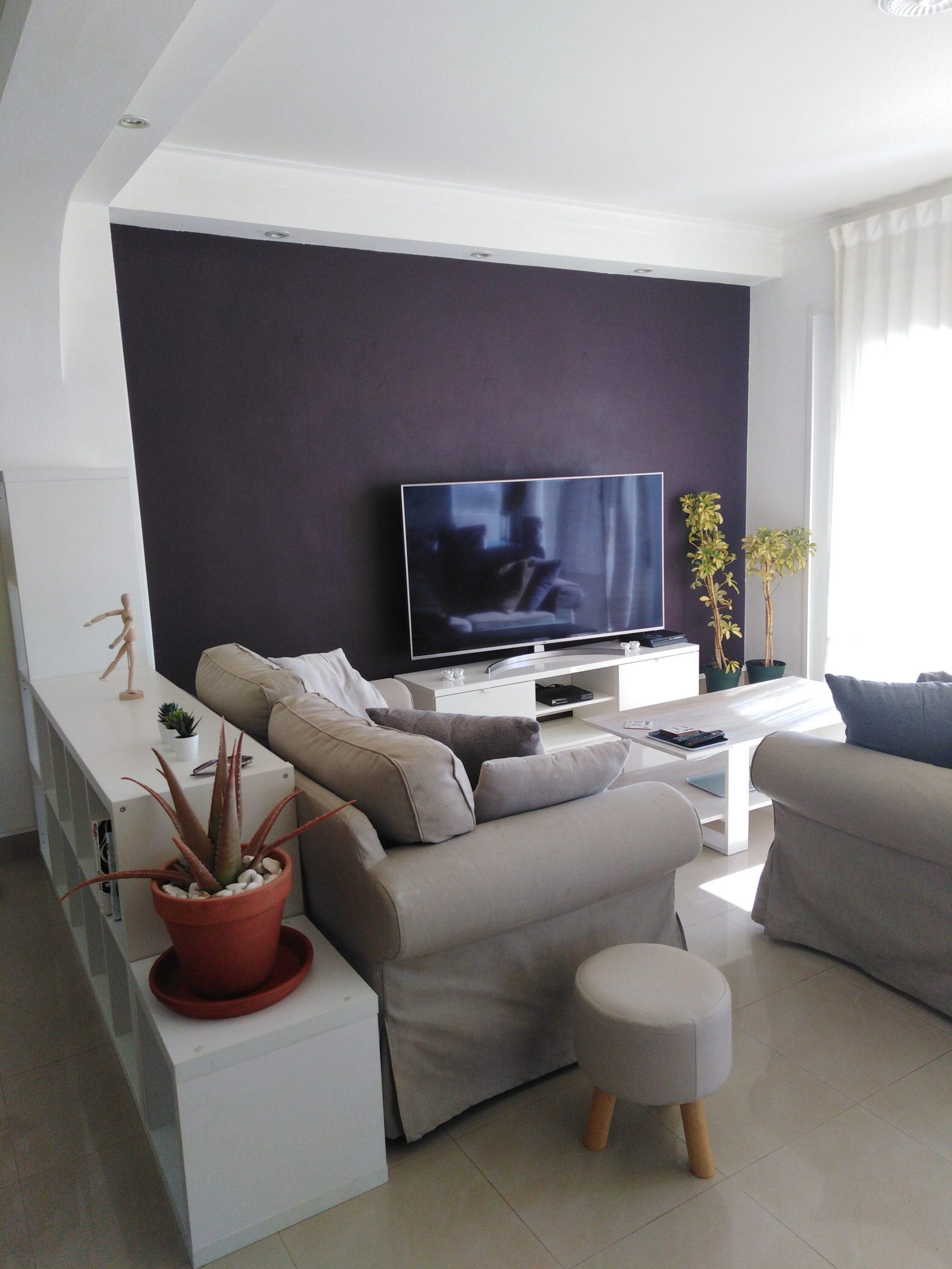 Location appartements et villas de vacance, Bel appartement à Portimao , Algarve à Portimão, Portugal Algarve, REF_IMG_15800_15802